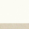 Hand-Primed Oil Primer on #12 Cotton