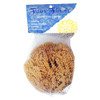 Royal Brush Natural Sea Sponge
