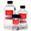 Gamblin Gavmar Pre-Mixed Picture Varnish