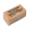 General's Art Gum Eraser