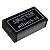 General's Magic Black Eraser