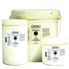 Da Vinci Paints Co White Gesso