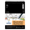 Canson Illustration Pads