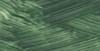 Williamsburg Safflower, Italian Terra Verte 37ml