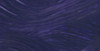 Williamsburg Safflower, Ultramarine Violet 37ml