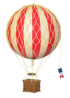 Travels Light Hot Air Balloon
