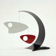 Ekko Workshop Abstract Arc Desktop Mobile