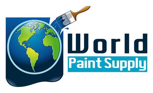 WorldPaintSupD33aR01bP01ZL.jpg