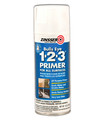 Zinsser Bulls Eye 1-2-3  SPRAY Primer
