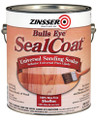 Zinsser  SealCoat Universal Sanding Sealer 1 Quart