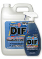 Zinsser 02481 DIF Wallpaper Stripper Gel /1 Gallon