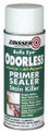 Zinsser Bulls Eye Odorless Primer-Sealer Spray Can