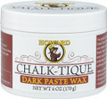 HOWARD PRODUCTS INC CTPW07 6OZ DARK PASTE WAX