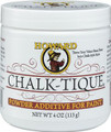 HOWARD PRODUCTS INC CA0004 4OZ CHALK-TIQUE POWDER