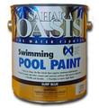 DAVIS PAINT COMPANY 5217-2 1G SURF BLUE POOL PAINT
