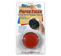 Zinsser PAPERTIGER Triple Headed Wallcovering Scoring Tool