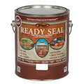 READY SEAL INC. 100 1G CLEAR READY SEAL STAIN