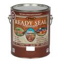 READY SEAL INC. 130 1G MAHOGANY READY SEAL