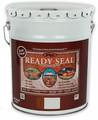 READY SEAL INC. 530 5G MAHOGANY READY SEAL