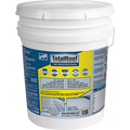 Total Roof 32TR-WH-5 5G White 100% Silicone Roof Coating One-Coat