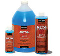 MODERN MASTERS Metal Effects Rust Activator 1 Gallon