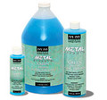 MODERN MASTERS Metal Effects Green Patina Aging Solution 16 oz.
