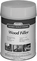 BONDO Wood Filler Qt.
