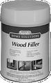 BONDO Wood Filler Qt.