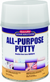 BONDO All-Purpose Putty Qt.