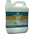 Mason's Select Concrete Etcher - Gallon