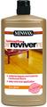 MINWAX 60950 QT HIGH GLOSS HARDWOOD FLOOR REVIVER
