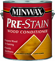 MINWAX 11500 1G WOOD CONDITIONER