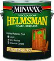 MINWAX 63210 QT SEMI GLOSS HELMSMAN