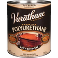 VARATHANE 9032 1G GLOSS CLEAR OIL BASED INTERIOR POLYURETHANE 350 VOC