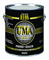 XIM 11052 Quart WHITE UMA WATER REDUCIBLE ACRYLIC BONDER
