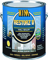 XIM 11641 1G RESTORZ II WALL SEALER WATER BASE ACRYLIC