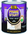 XIM 11251 1G PRIME START LATEX PRIMER SEALER STAIN BLOCKER WHITE