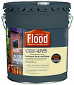 FLOOD FLD465 5G CWF-UV5 NATURAL