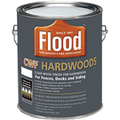 FLOOD FLD380 1G CWF-Hardwoods Natural