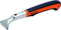 """BAHCO 650 2"""" Ergo Carbide Scraper with Utility Blade"""