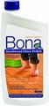 BONA WP500359001 36oz Hardwood Low Gloss Floor Polish