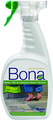BONA WM700059002 36OZ Stone Tile and Laminate Floor Cleaner Spray Cartridge
