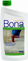 BONA WP511059001 36oz Stone Tile and Laminate Floor Polish