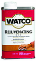 WATCO 66041 Qt. Rejuvenating Oil