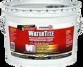 ZINSSER 05003 Watertite Mildew Proof Waterproofing Paint - 3 Gallon Pail