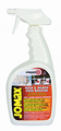 ZINSSER 60118 32OZ Jomas Mold and Mildew Stain Remover Spray