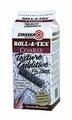 BONDEX 22234 T4 1LB Coarse Roll a Tex