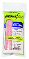 "Whizz 6"" x 1/2"" polyester refill 2pk"