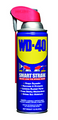 wd-40 smart straw 12oz 2pk