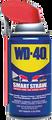 wd-40 smart straw 8oz 2pk